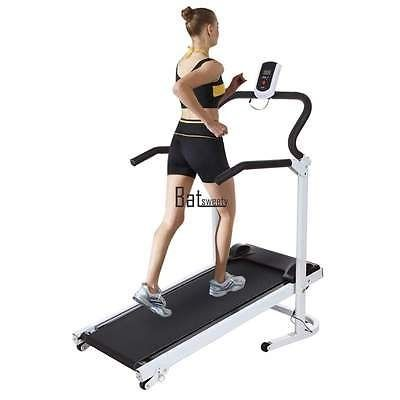 465 Best Images About Treadmills Amp Parts On Pinterest
