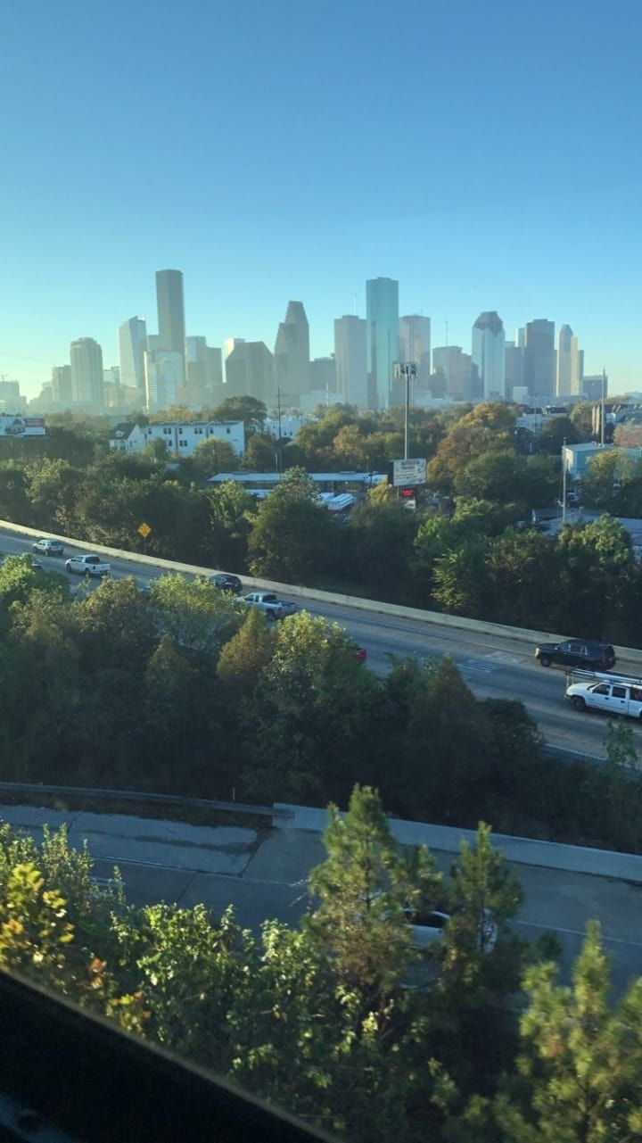 10 Things To Do In Houston On A College Kid Budget