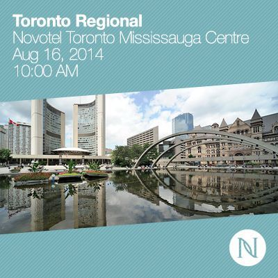 Hello CANADA! Nerium Training in Toronto in August! NOW is the time to start your own business and join Nerium! www.realvisibleresults.arealbreakthrough.com #Canada #Toronto #Quebec #homebusiness #Montreal