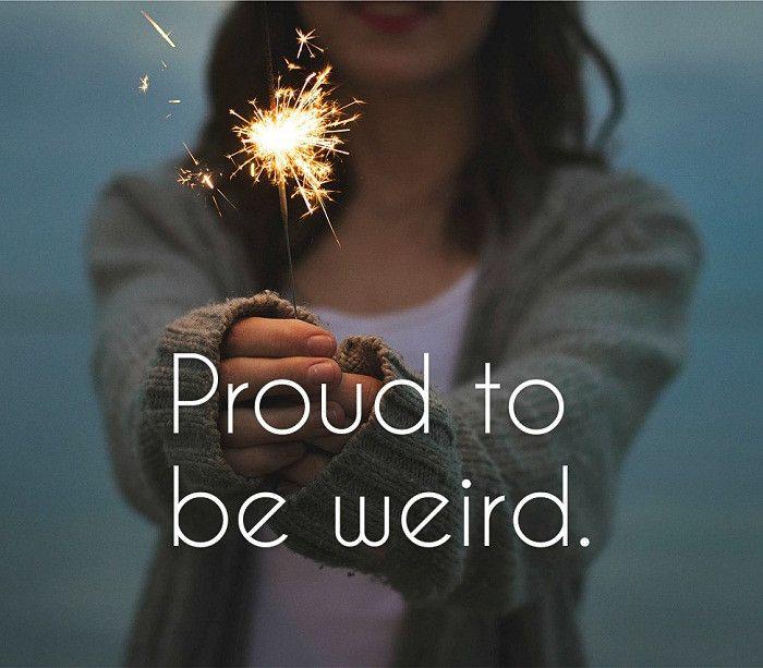 Short True Friend Quotes: 1000+ Short Best Friend Quotes On Pinterest