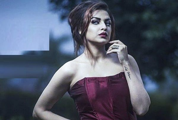 Garrari Sharry Mann Latest Punjabi Songs 2017 Past Future Miel Electronic Dance Hits
