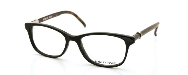 ROBERT MARC ロバートマーク メガネ mod.294 col.192   optician   ponmegane