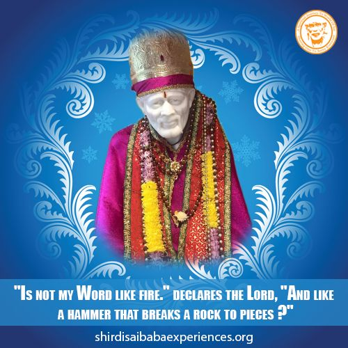I Am Rider Rington Downlod: 17 Best Images About Download Shirdi Sai Baba Bhajans Mp3