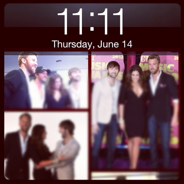 how to make a wish at 11 11