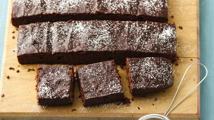 Have your cake and eat it too with these sweet treats that come in at under 300 calories.