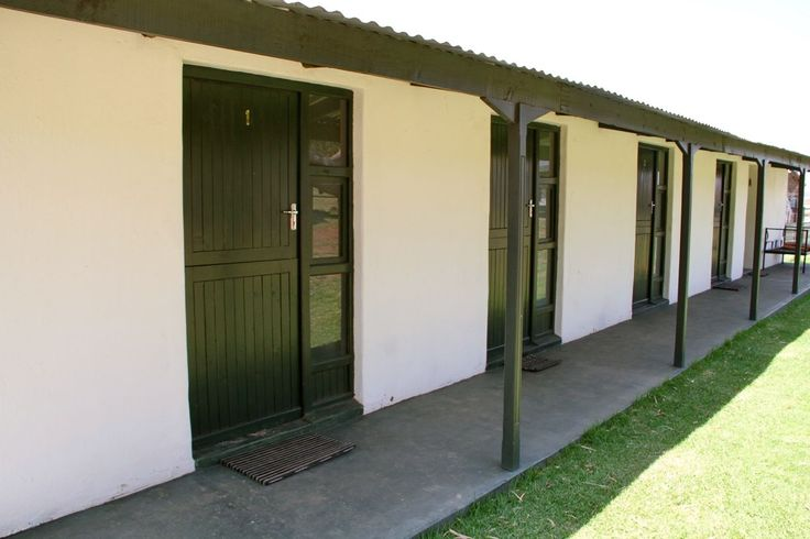 Jailhouse rooms #mooikransequus