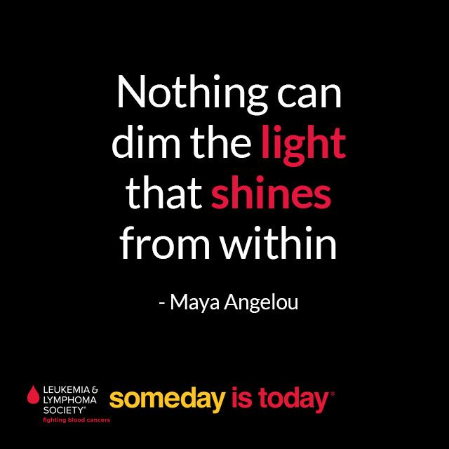 Let your light shine bright! #quote #qotd #SomedayisToday