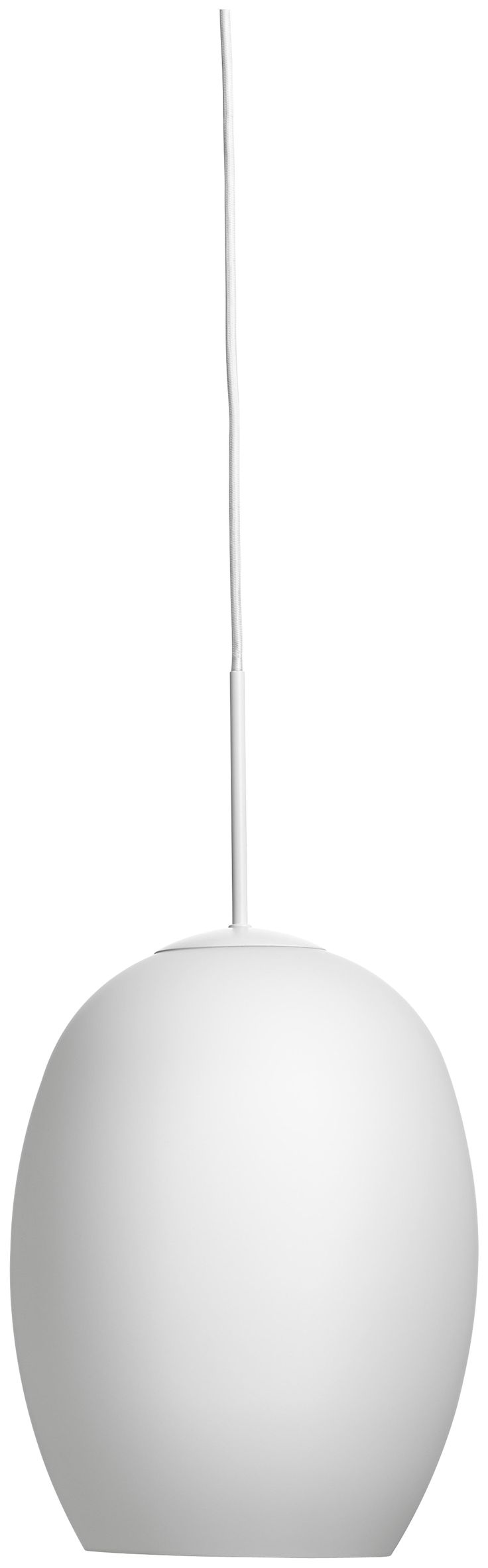 Modern pendants - Quality from BoConcept