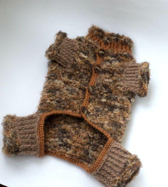 Maglione caldo cane cane personalizzato giacca felpa felpa