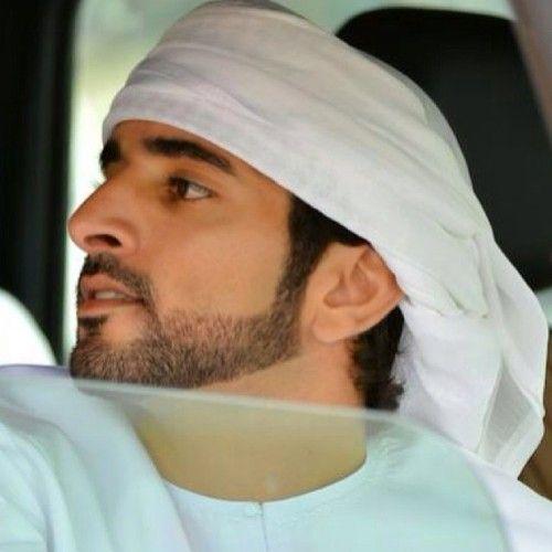 ❤️❤️❤️ | Sheikh Hamdan blog.