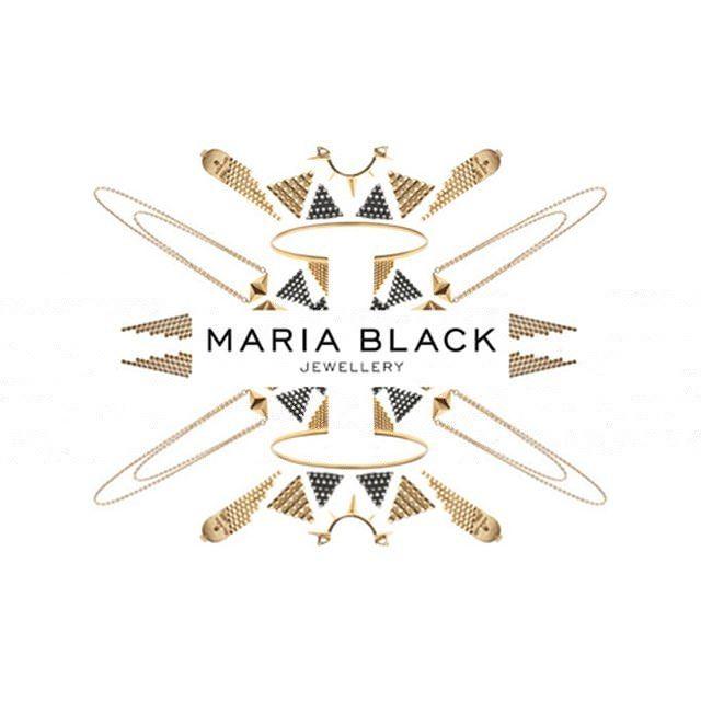 @annikenastjernstrom Når @mariablackjewellery har vareutsalg i etasjen under :O #awesome #jewellery