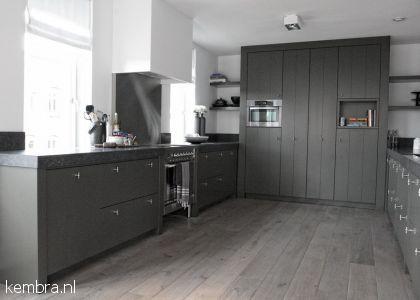 Kembra moderne keuken: inspiratie keuken best inspiratie keuken with