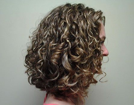 naturallycurly.com -- for all my fellow curly girls out there
