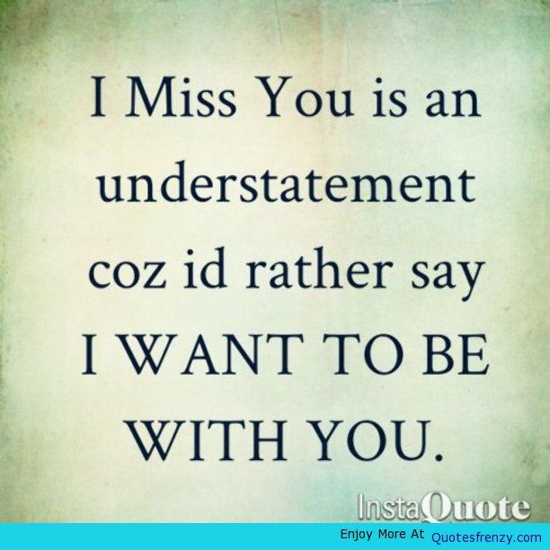 Quotes About Love: 17 Best Affection Quotes On Pinterest