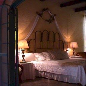 Escondido room at Casa Luna B in San Miguel de Allende: San Miguel, Miguel De, From Beyond, Escondido Rooms, Casa Luna, Master Bedrooms