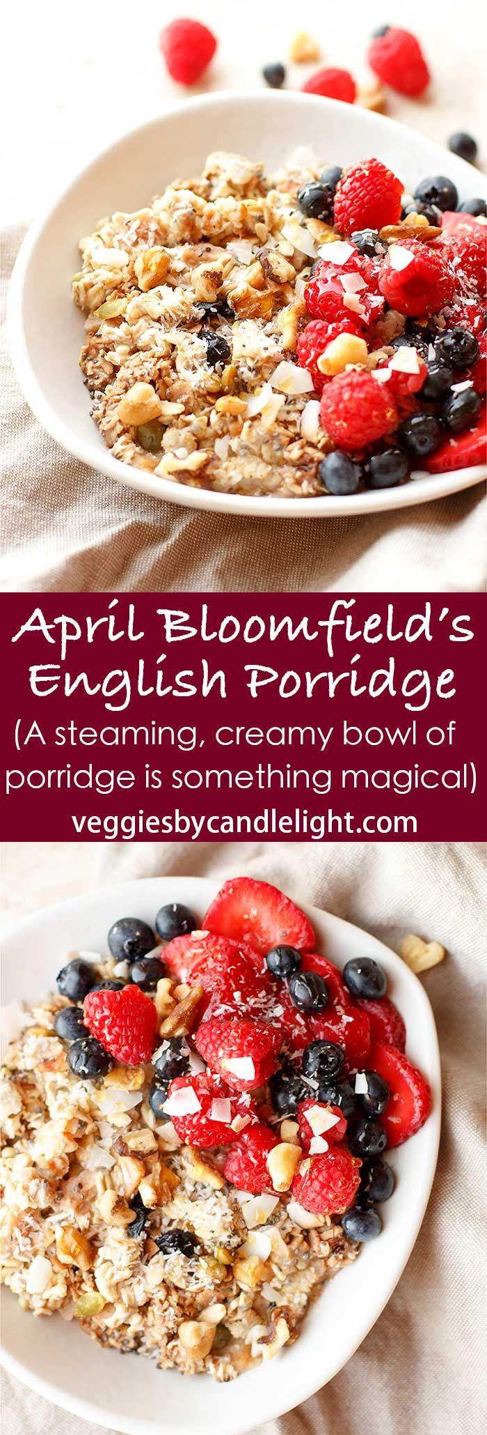 april bloomfield s lemon caper dressing april bloomfield s lemon caper ...
