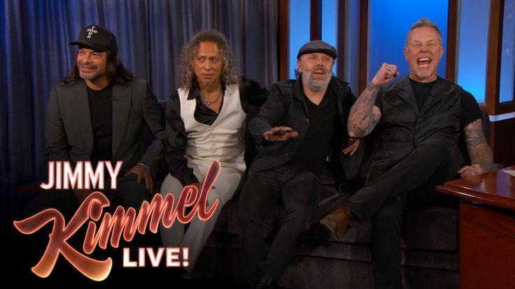 Metallica on Their First New Album in Eight Years- PLEASE SHARE:) https://twitter.com/Keymail21/status/806377845161394176 https:/https://secure.avaaz.org/campaign/en/president_trump_letter_loc/?choKLdb https://www.change.org/p/electoral-college-electors-electoral-college-make-hillary-clinton-president-on-december-19 ❤ Blessings, BillionDollarBaby.biz <3 http://december19.us/