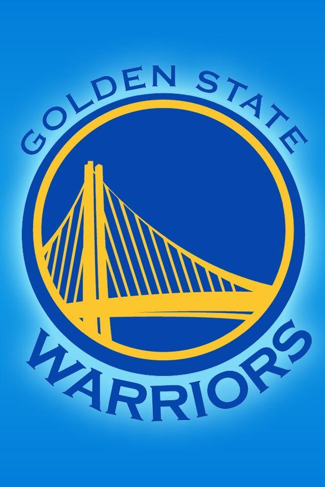 Golden State Warriors Wallpaper For Android - Best Wallpaper HD