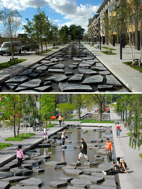 86 best images about enschede on pinterest villas parks for Buro water street