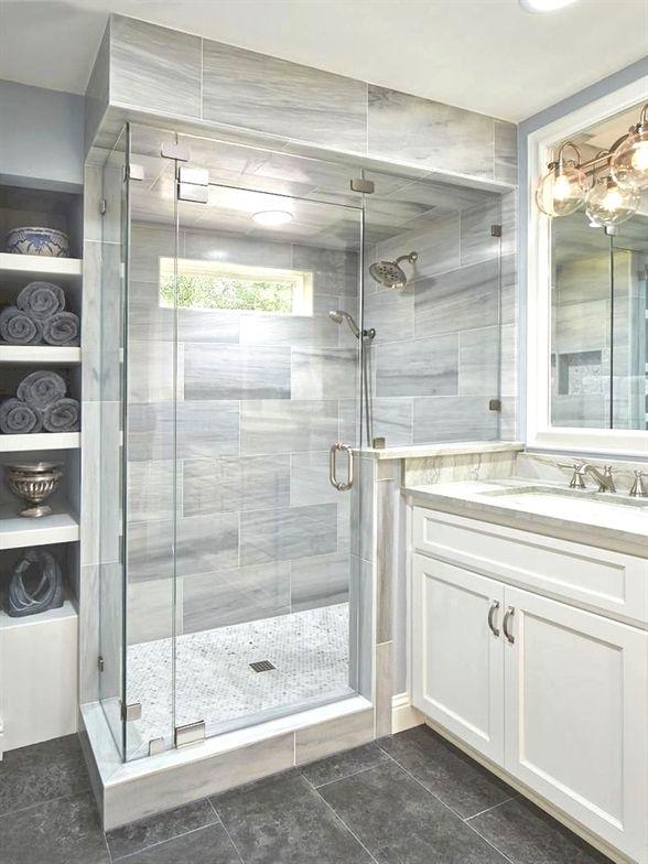 Small Master Bath Design Ideas