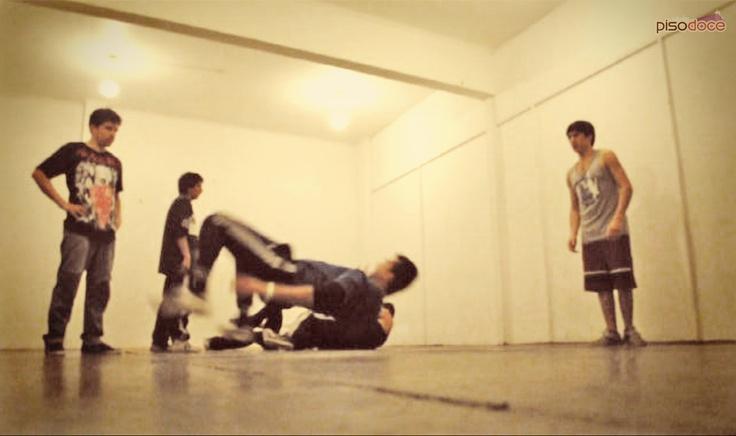 entrenos_break_dance_01