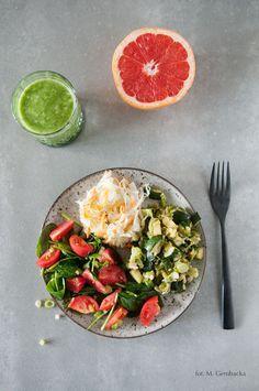 Dieta warzywno-owocowa dr Dąbrowskiej - dieta lecznicza, nazwyana również postem. Opis, przeciwskazania, przydatne informacje.