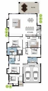 House Floor Plans 5 Bedroom 66 best house floorplans images on pinterest | floor plans, house