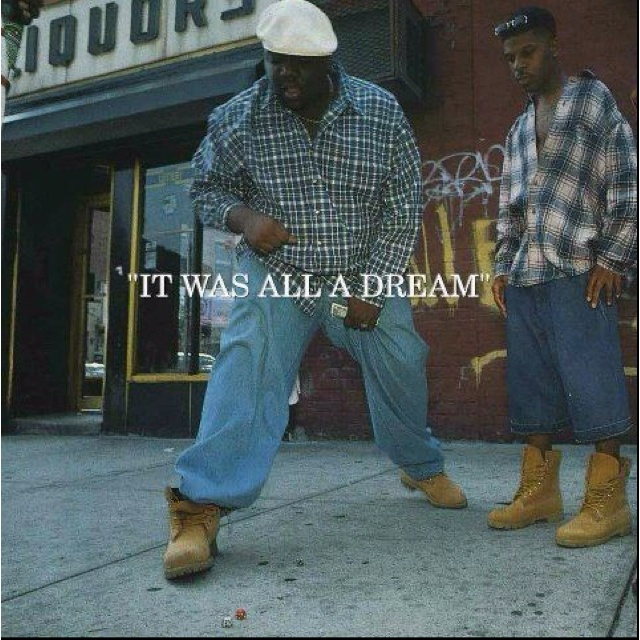 32 Best Images About Biggie Smalls On Pinterest