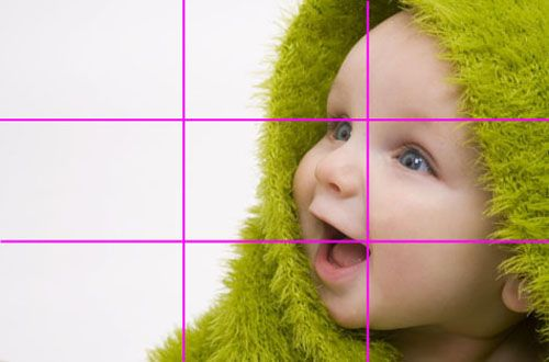 Rule of ThirdsPhotography Composition, Advanced Products, Rule Of Thirds, Rules Of Third, Buttons, Baby Pictures, Beautiful Pictures, The Rules, Cameras