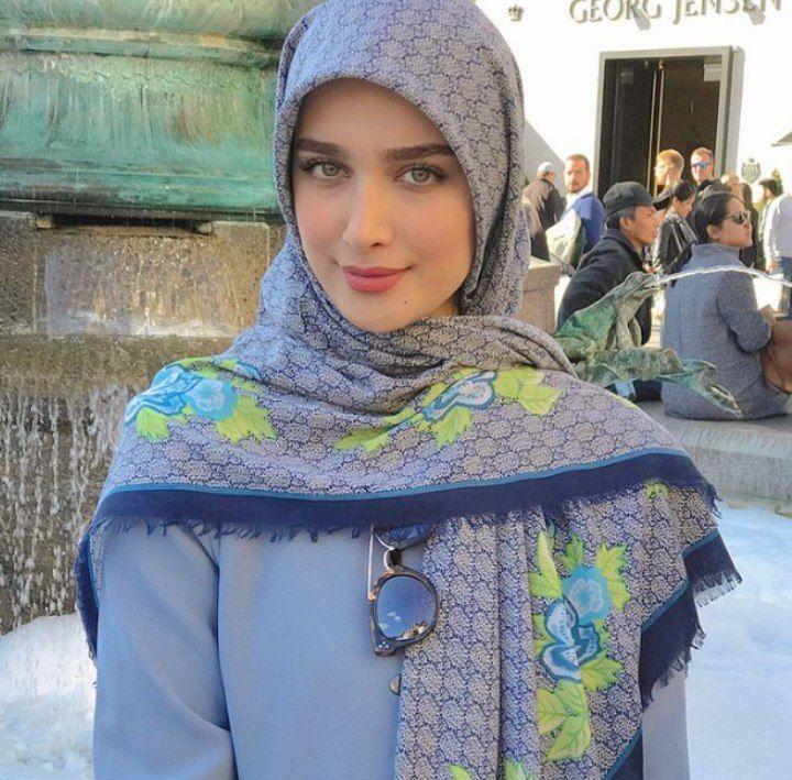 soiree rencontre celibataire musulman