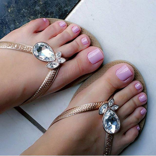 toe sexy Foot pretty