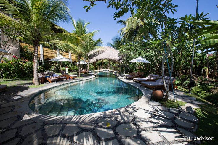 Alaya Resort Ubud (Indonesia) - Review Hotel & Perbandingan Harga - TripAdvisor
