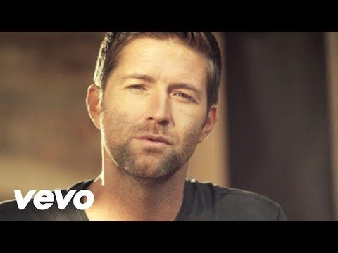 Josh Turner Breaks Silence On Reason Behind Long Absence   Country Rebel Clothing Co.
