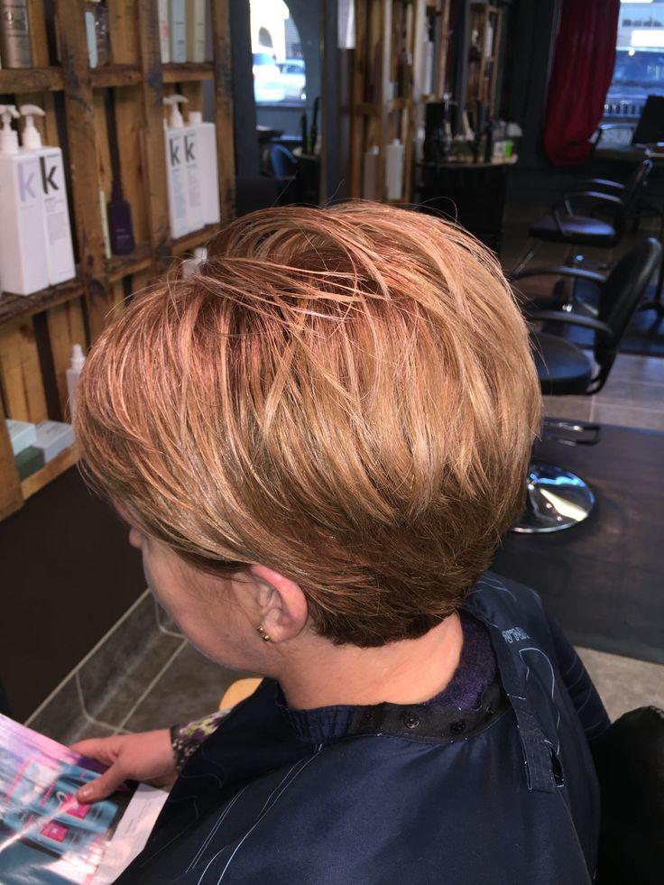 Beige Blondes :D #loveit #beige #blondes #kevinmurphy #colorme #nailedit