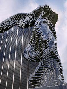 Vasily-Klyukin-02.jpg IRL glitch building