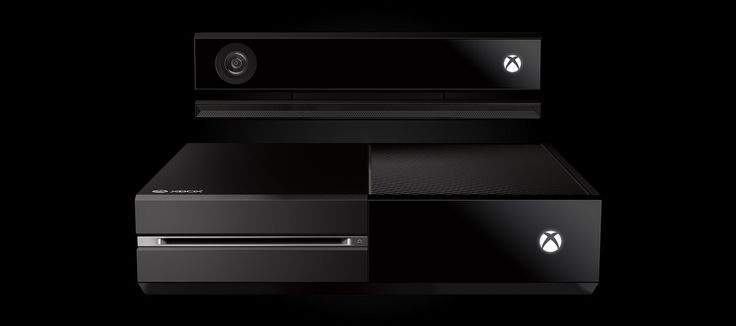Xbox One Update Inbound: More Social Features, New Ways to Watch TV, & USB and DLNA Support - http://www.gizorama.com/news/xbox-one-update-inbound-more-social-features-new-ways-to-watch-tv-usb-and-dlna-support