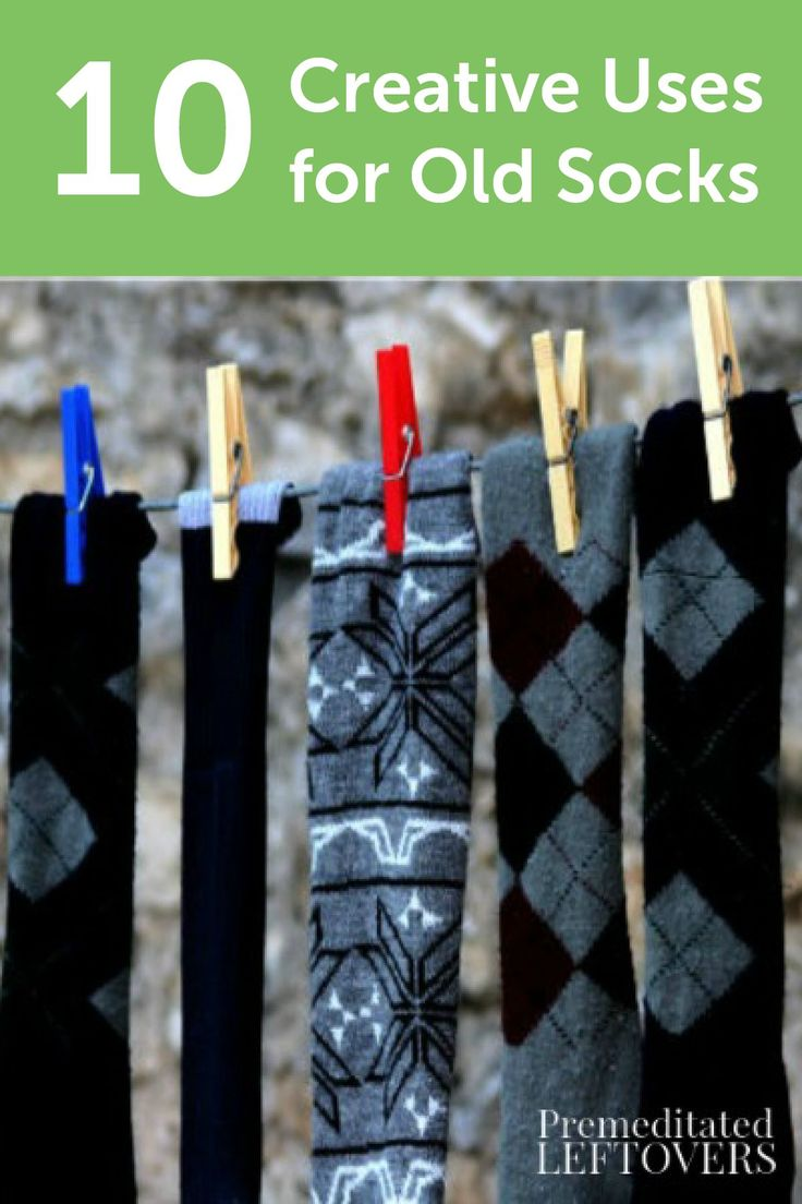 121 best Reduce, Reuse, Upcycle images on Pinterest | Crafts, Do ...
