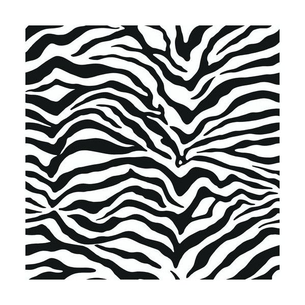 1000 Ideas About Black And White Wallpaper On Pinterest