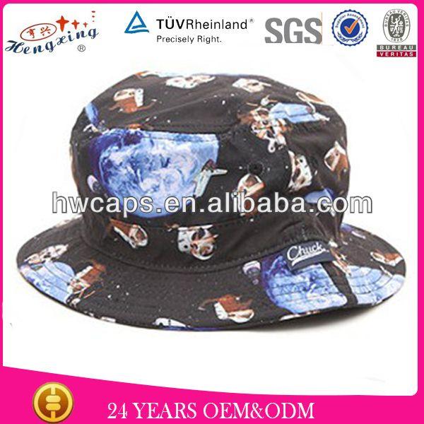 microfiber bucket hats,cool bucket hats,polo cotton bucket hat $2.5~$5.6