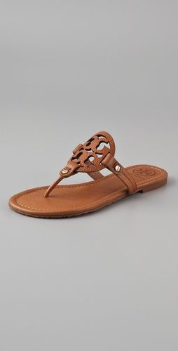 Tory Burch Miller Flat Thong Sandals: Birthday, Burch Sandals, Miller Sandals, Burch Tans, Thongs, Tory Burch Miller Flats, Flats Thong, Thong Sandals, Phones Review