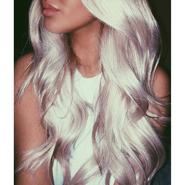 48 Best Hair Extensions Images On Pinterest All Black Beach