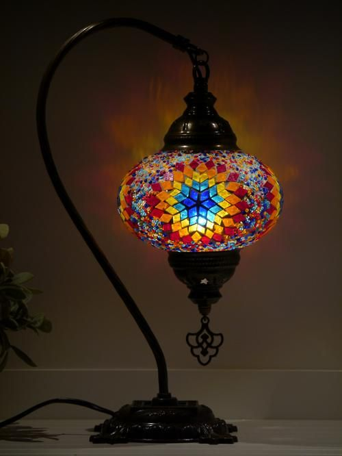 We Have a Wide Range of Hand Made Turkish Mosaic Lights, Ceramics, Home Textile, Evil Eye Home and Office Ornaments, Turkish Towel and much more. Browse Today!