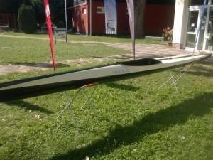Viper 51  830 EUR