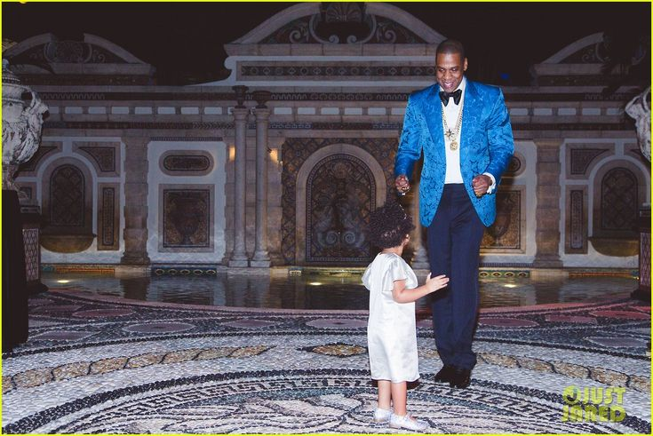 Jay Z New Kid Dyno BANGERS go to www.kidDyno.com !!!!