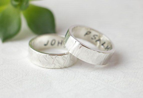 Christian Jewelry For Men Christian Jewelry by RadiantJewelStudio
