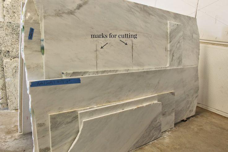 16 best images about countertops on pinterest kitchen backsplash look alike and granite stone. Black Bedroom Furniture Sets. Home Design Ideas