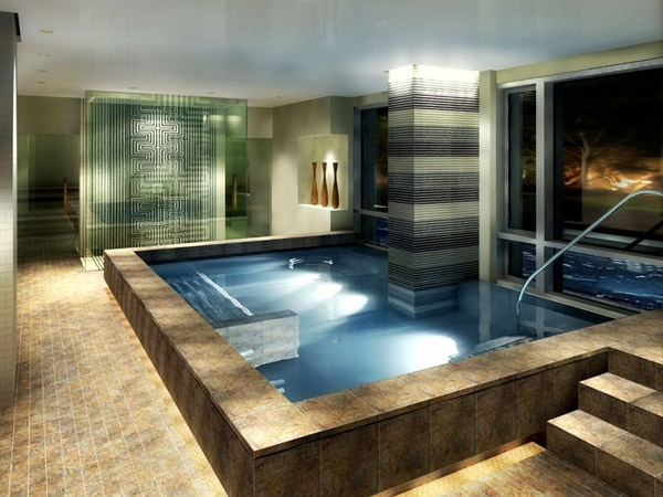 find this pin and more on spa design ideas