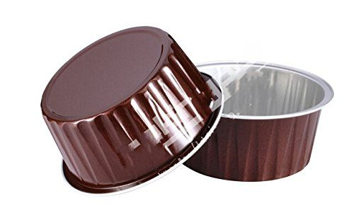 Keisen Disposable Cake Pans