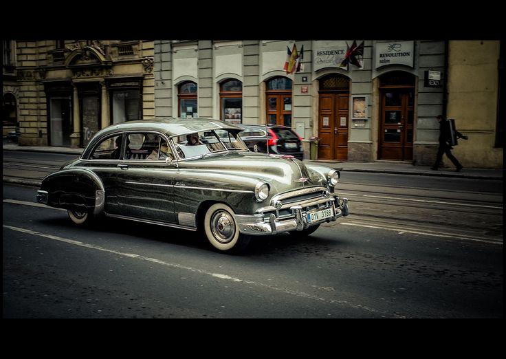 Havana style - null