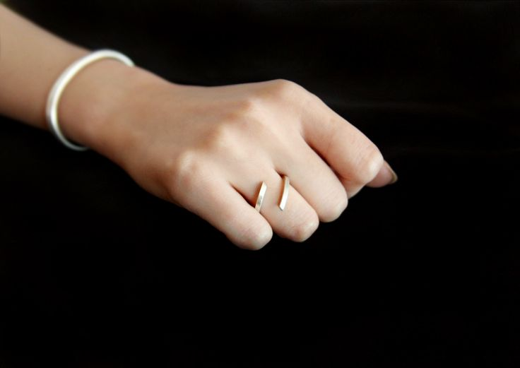 Flowoom - parallel ring  http://blog.naver.com/flowoom